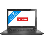 Lenovo IdeaPad G50-80 80E501Q8MB Azerty