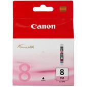 Canon CLI-8 Photo Magenta + Fotopapier 10 x 15 (100 vel)