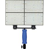 Ledgo B160C Kit Bi-color