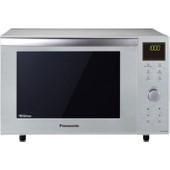 Panasonic NN-DF385MEPG