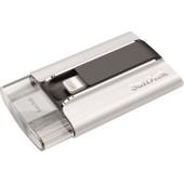 SanDisk iXpand Flash Drive 16 GB Lightning USB