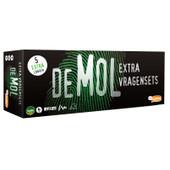 Wie Is De Mol? Uitbreidingsset