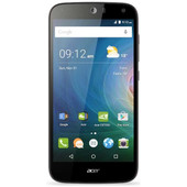 Acer Liquid Z530 Zwart