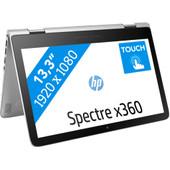 HP Spectre 13-4110nd x360