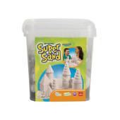 Super Sand 4kg Bucket