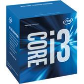 Intel Core i3 6100 Skylake