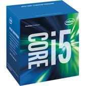 Intel Core i5 6400 Skylake