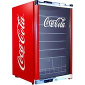 Coca Cola Highcube