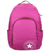 Converse All In LG Backpack Pink Sapphire