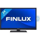 Finlux FLD2422