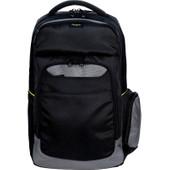 Targus City Gear 17.3'' Laptop Backpack Black