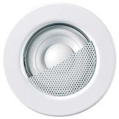 KEF Ci50 Brushed White (per unit)