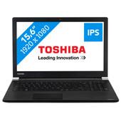 Toshiba Satellite Pro A50-C-14C Azerty