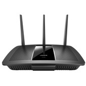 Linksys MAX-STREAM EA7500