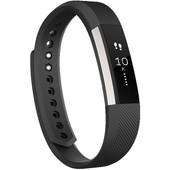 Fitbit Alta Black - L
