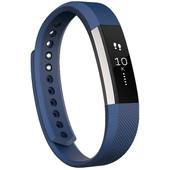 Fitbit Alta Blue - L
