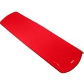Vango Trek Long 3 cm Red