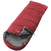 Outwell Campion Lux Red
