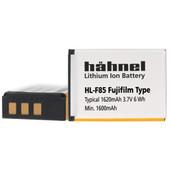 Hähnel HL-F85