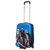 American Tourister New Wonder Star Wars Hard Upright 50 cm