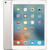 Apple iPad Pro 9,7 inch 256 GB Wifi + 4G Silver