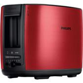 Philips HD2628/41