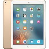 Apple iPad Pro 9,7 inch 32 GB Wifi + 4G Gold