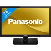 Panasonic TX-24DS500E