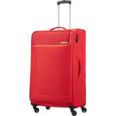 American Tourister Funshine Spinner 79 cm Rio Red