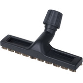 Scanpart Parquet Brush 30-38mm