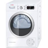 Bosch WTW877W0FG