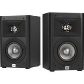 JBL Studio 220 (per pair)