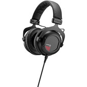 Beyerdynamic Custom One Pro Plus Zwart