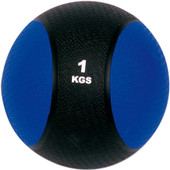 Core Power Medicijnbal 1 kg