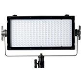 Vibesta Capra20 Bi-Color LED Panel Light