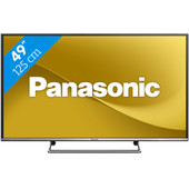 Panasonic TX-49DS500E