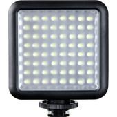 Godox Led 64 Video light