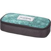 Dakine School Case Mariner