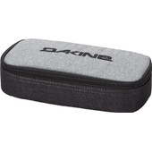 Dakine School Case Sellwood