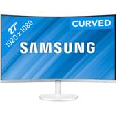 Samsung LC27F581FDUXEN
