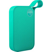 Libratone One Style Turquoise