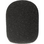 Windscreens for microphones