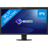 Eizo ColorEdge CG318-4K