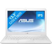 Asus Zenbook UX305CA-FB649T