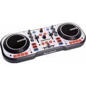 DJ-Tech DJ For All