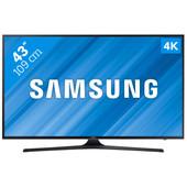 Samsung UE43KU6000