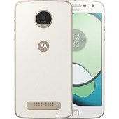 Motorola Moto Z Play Wit