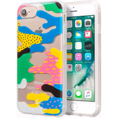 Laut Pop-Camo Apple iPhone 7 Plus Beach