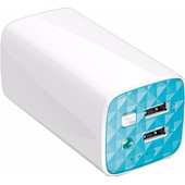 TP-Link TL-PB10400 Power Bank 10400 mAh