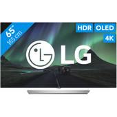 LG 65EF950V - OLED